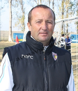 4babeni_transferuri-Deaconescu