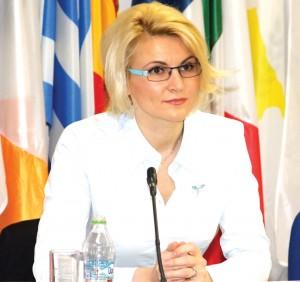 Andreea Paul PNL