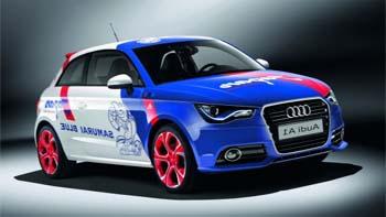 Audi-A1-Samurai-Blue
