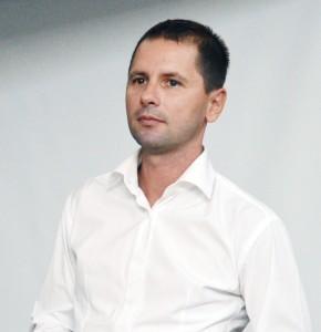 Daniel Demetrescu 1