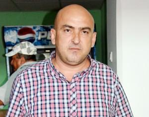 Daniel Dimulescu1