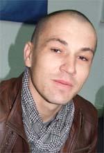 Dobre_Madalin_2010_12
