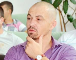 Madalin Dobre