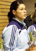Manea Oana