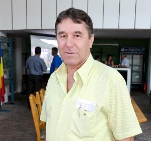 Nicolae Valcu copy