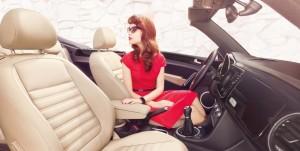 Nurvil VW Audi poza_masina