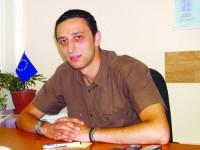Popescu_Victor11