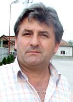 Vatafu Florin