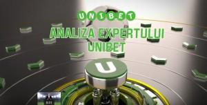 featured unibet