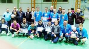 minifotbal_ dragasani